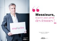 Comite¦ü ONU Femmes France -®Sophie-Bigo40-2