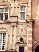 Hôtel d'Assezat
