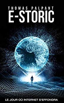 «e-Storic» par Thomas Palpant