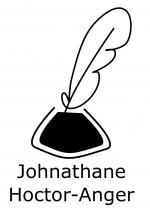 Les chroniques de John