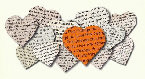 605960-prix-orange-du-livre-reparti
