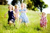nature-enfants-istock-000013082529small-10905.jpg-10905-260x260