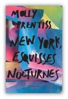 new-york-esquisses