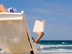 lecture_vacances_ep300