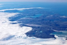Groenland 13