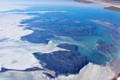 Groenland 14