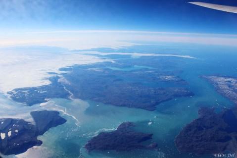 Groenland 18