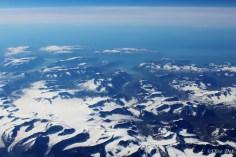 Groenland 23