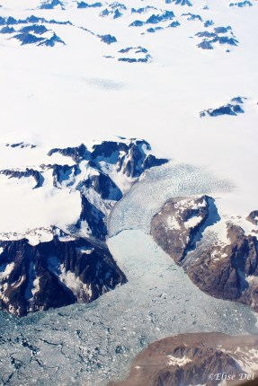 Groenland 6