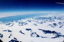 Groenland 7