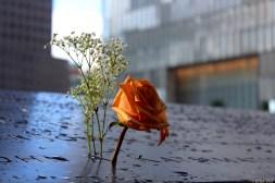 10) a World Trade Center
