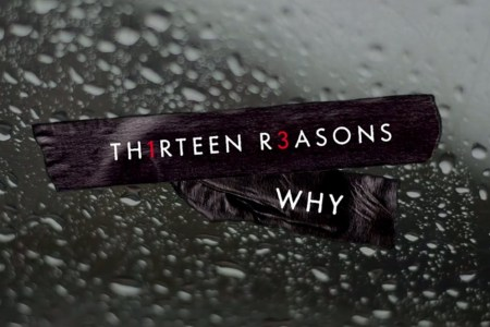 13-reasons-why-visuel