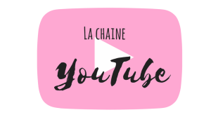 La chaine YouTube Loula Green