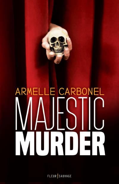 majestic-murder