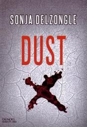 cvt_Dust_2857