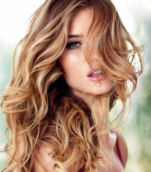 highlights salon spa st armands