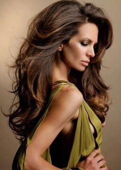 sarasota hair salon blowout