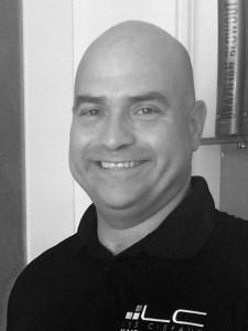 Javier Lopez Massage Sarasota