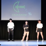 Les clefs d'or Collection 2019 AW