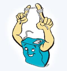 Nos services Dentaires