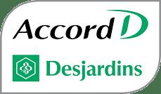 Accord D Desjardins