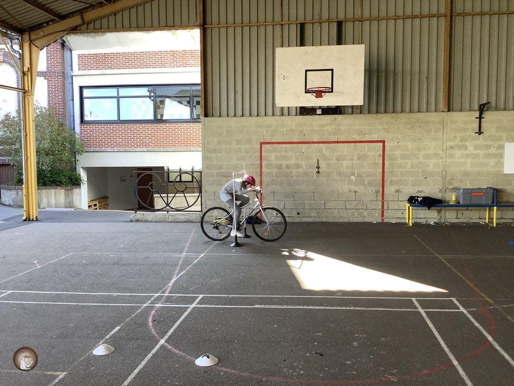Permis vélo 2 - 2019022