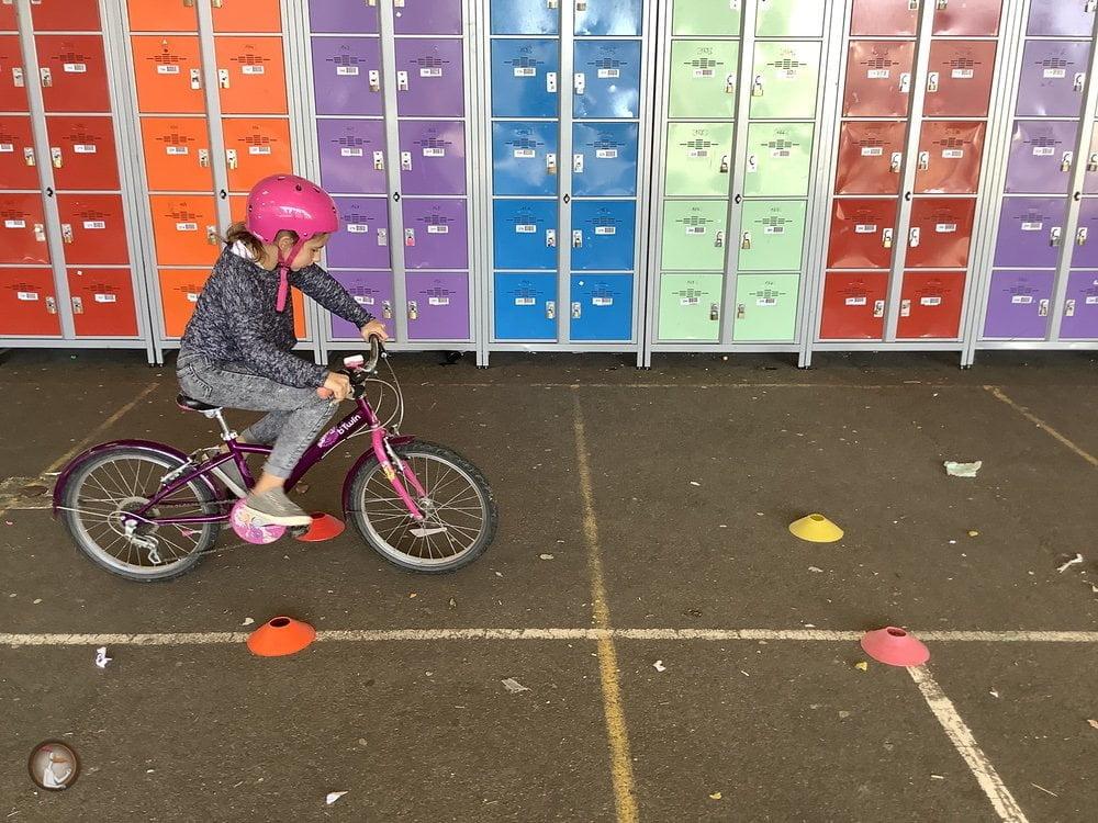 Permis vélo 2 - 2019049