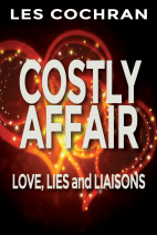 Costly Affair