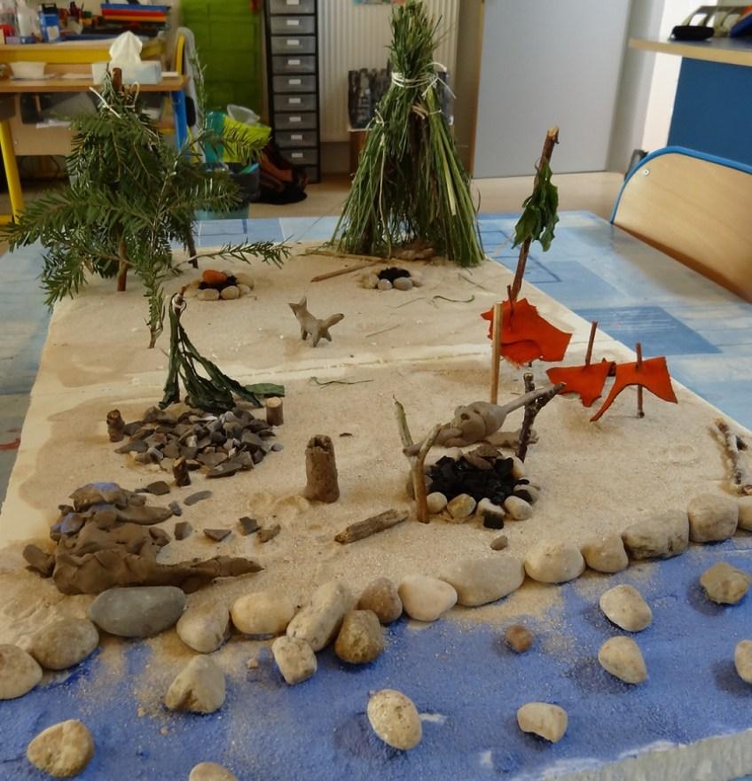 maquette-préhistoire2