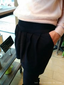 jupe_boule_noire_sewing_couture_diy