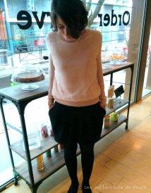 jupe_boule_noire_sewing_couture_diy (4)
