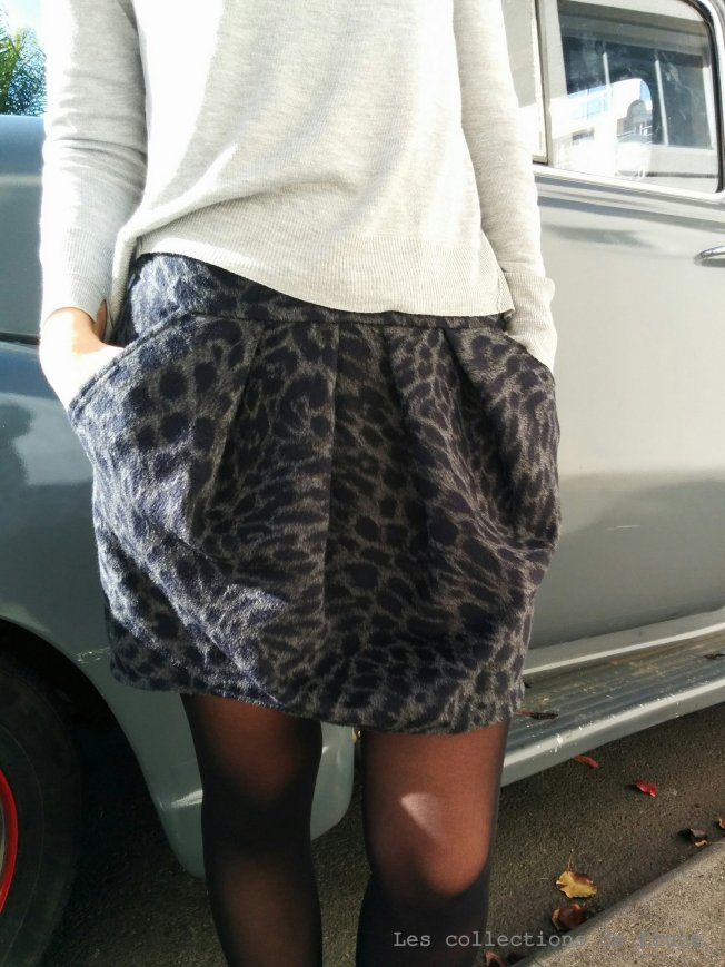 jupe_boule_leopard_diy_sewing_couture_homemade_graou (4)-001
