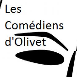 Les Comédiens d'Olivet