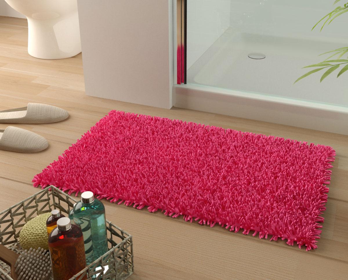 un tapis de bain ca se lave les