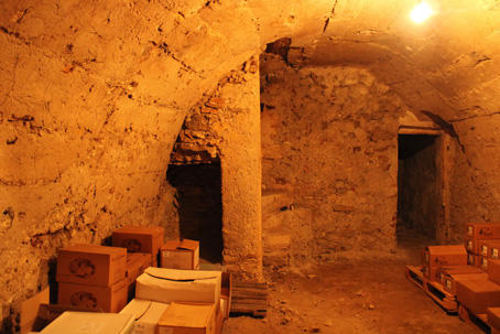 marlen-sauvage-cave-Cosaques-2