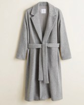manteau-long-gris-mango