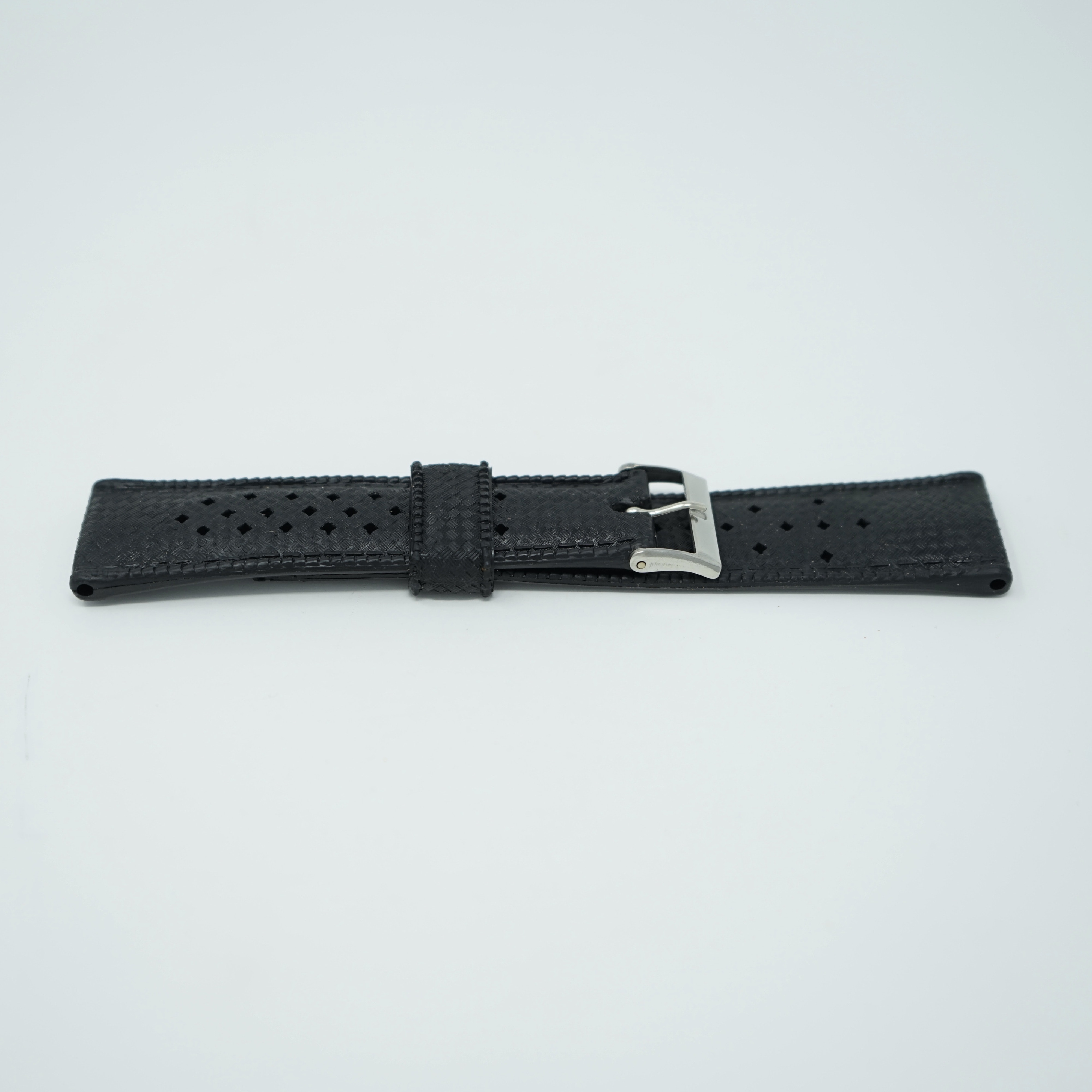 Barcelet Tropic Spécial Nautic-Ski 22mm Avant