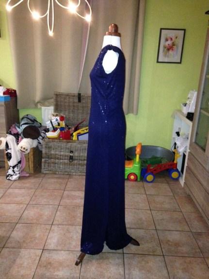 robe-nouvel-an-3