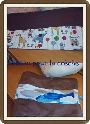 Version 2 Aurélie