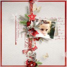 ts_christmastime_pagect-5