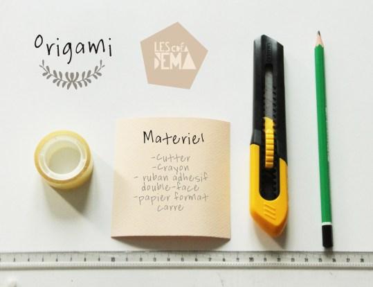deco origami3