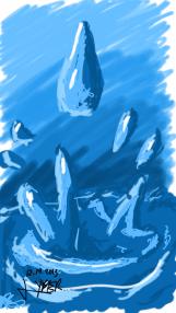 Sketch183215217