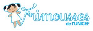 frimousses-de-l-unicef-