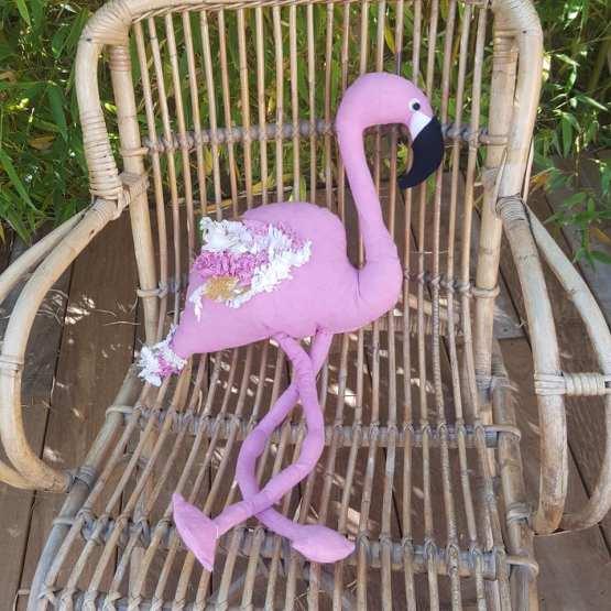 baby-flamingo-bébé-flamant-rose