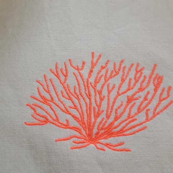 detail-branche-corail-fluo