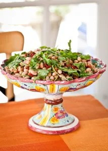 tuscan_bean_salad