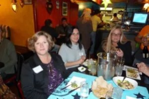 jeanmarie, tami, shannon