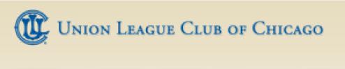 union league club