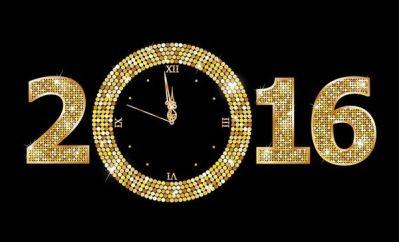 bonne année 2016 les déboires de carlita