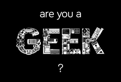 geek beauté les deboires de carlita